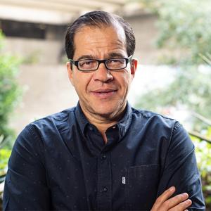 Roberto Quintanilla